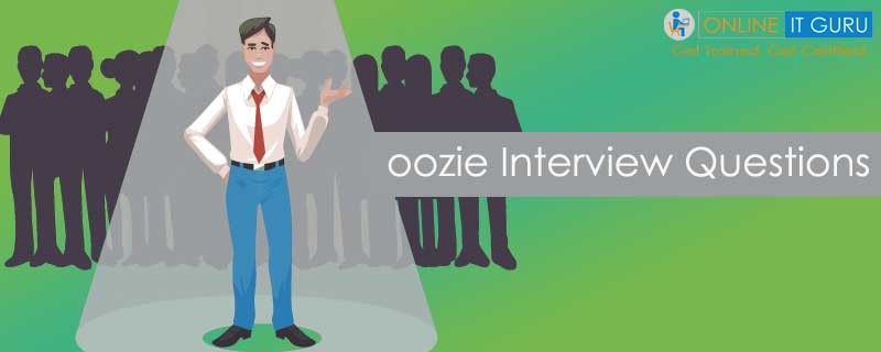 oozie interview questions